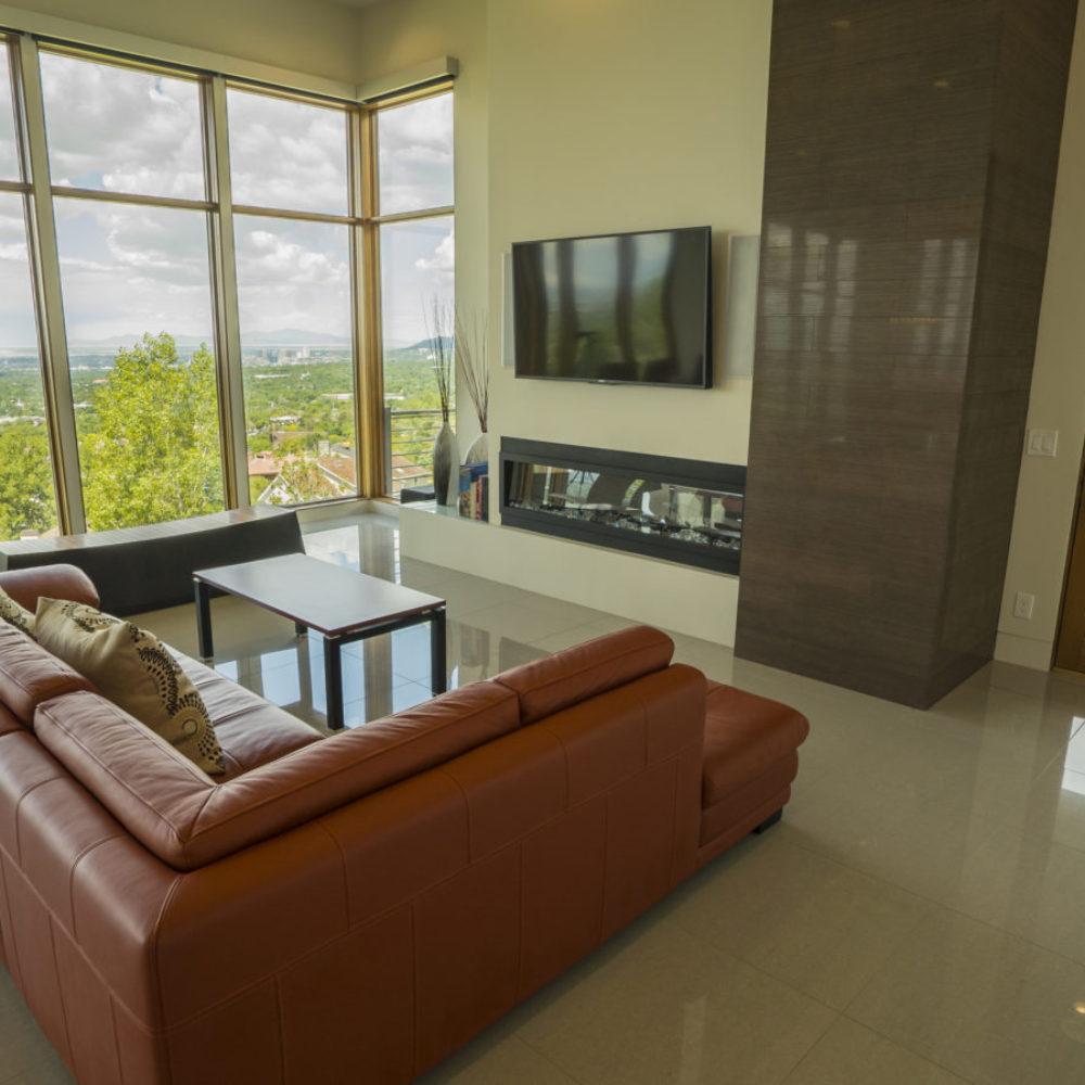 Blankevoort Living Room