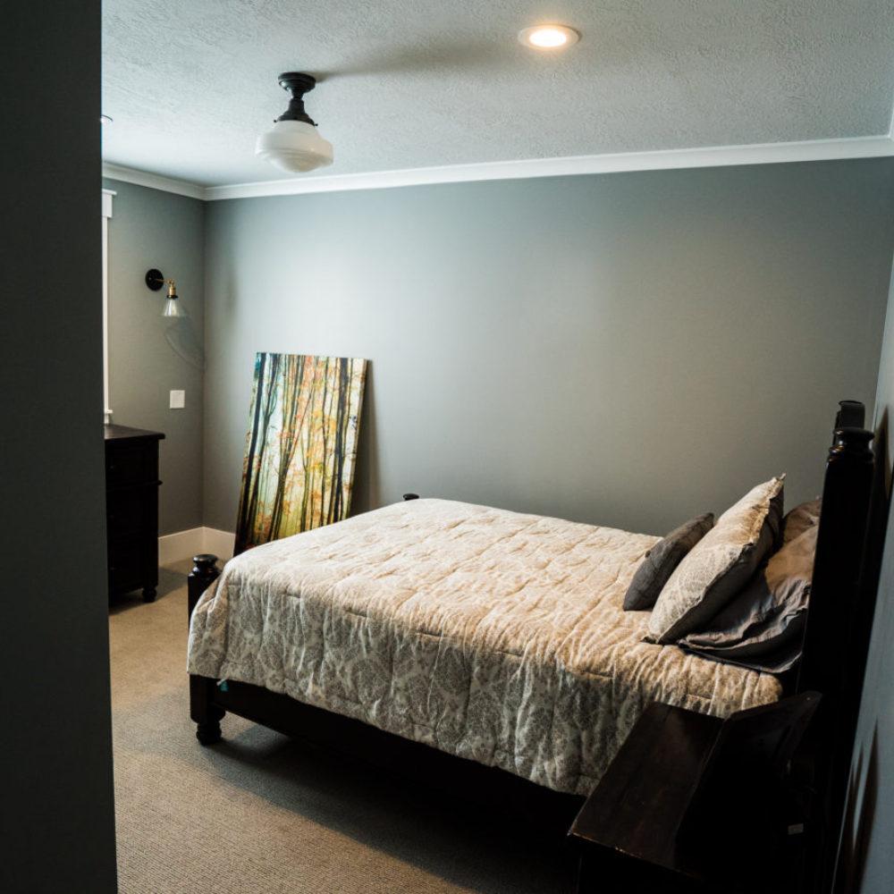 Arcadia Bedrooms