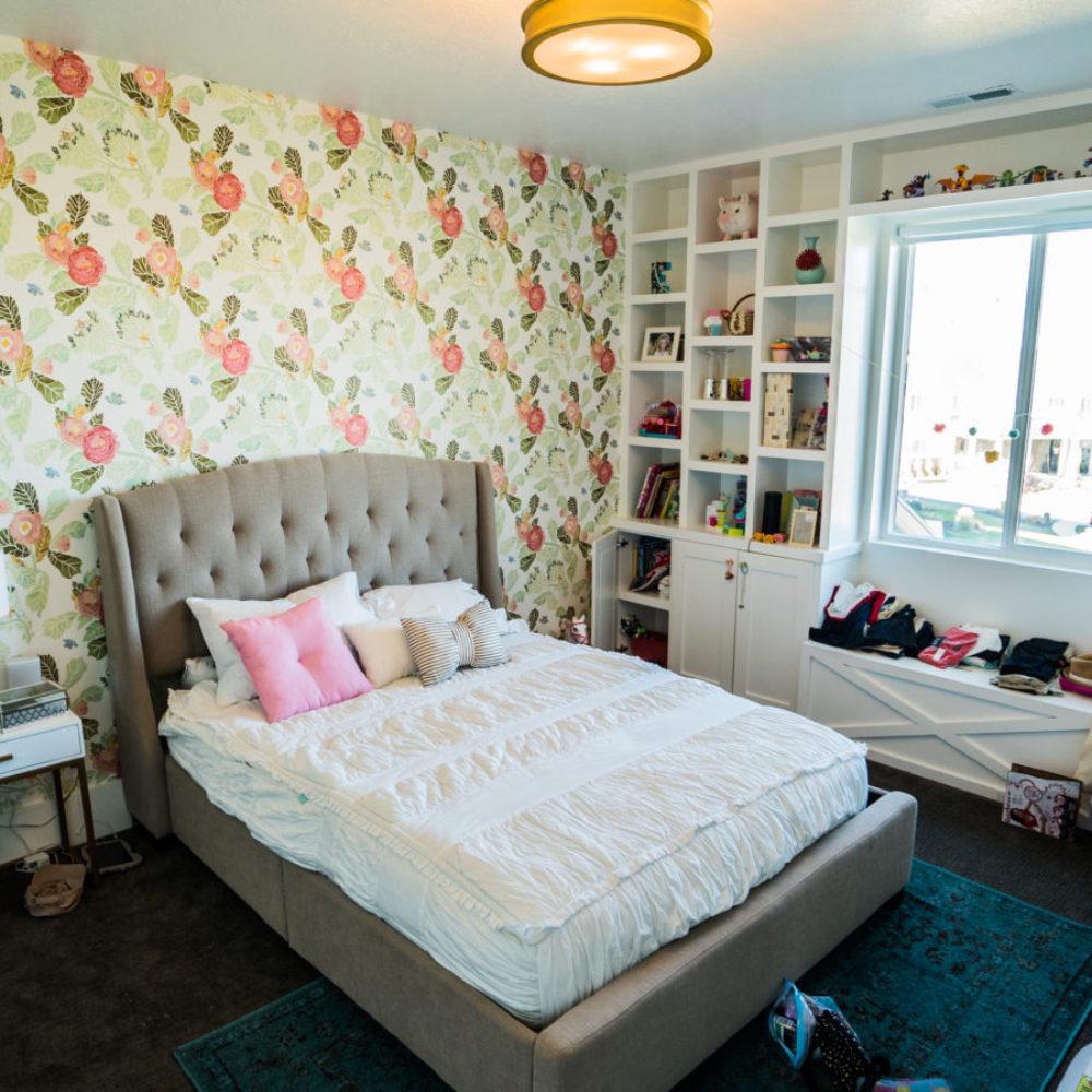 Grand Island Bedrooms